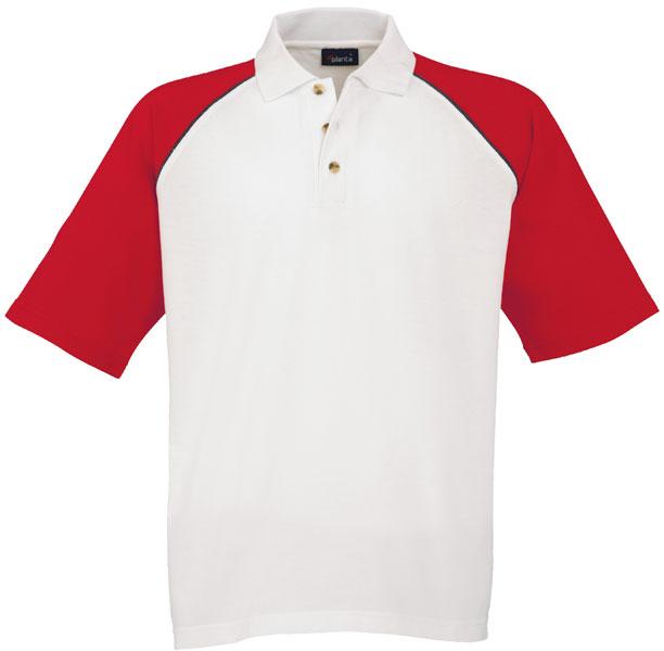 Διαφημιστικά μπλουζάκια   T-Shirts   Μακό   Polo   Φούτερ - Unisex Polo  Shirt e06680e2955