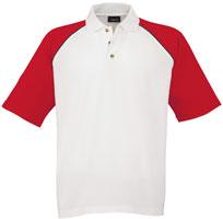 Διαφημιστικά μπλουζάκια   T-Shirts   Μακό   Polo   Φούτερ - Unisex Polo  Shirt ... 3045818d6e0