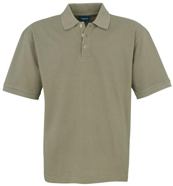 b515e476211c Διαφημιστικά μπλουζάκια   T-Shirts   Μακό   Polo   Φούτερ - Unisex Pique  Polo