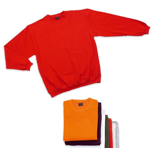 8c1a75b11182 Διαφημιστικά μπλουζάκια   T-Shirts   Μακό   Polo   Φούτερ - Μπλούζα φούτερ
