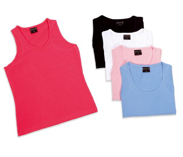 08935d7e40d Διαφημιστικά μπλουζάκια / T-Shirts / Μακό / Polo / Φούτερ - Μπλούζα ...