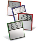 Desk clocks - Desk Clock