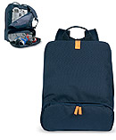 Travel Accessories - LuxyLine. Backpack