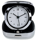 Desk clocks - Travel Alarm Clock