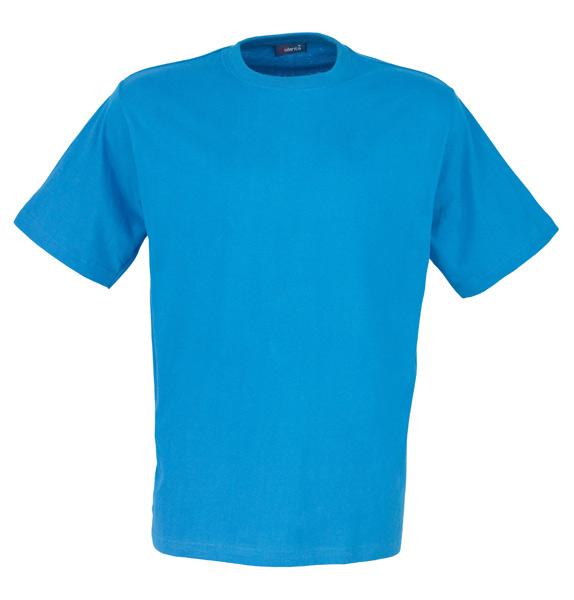 e988c5a0cd5c Διαφημιστικά μπλουζάκια   T-Shirts   Μακό   Polo   Φούτερ - Unisex T ...